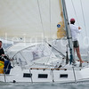 2014 Atlantic City Leukemia Cup