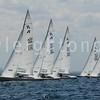 Etchells - 2014 Marblehead NOOD Regatta