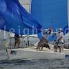 J/24 - 2014 Marblehead NOOD Regatta