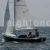 Rhodes 19 - 2014 Marblehead NOOD Regatta