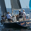 2014 Championsips in Marblehead, MA