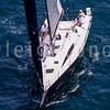 7-5-15-leighton-halifax-1342