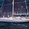 7-5-15-leighton-halifax-1372