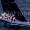 7-5-15-leighton-halifax-1330