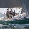 9-4-17-leighton-sail-salem-pursuit-byc-4462-2
