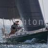 9-4-17-leighton-sail-salem-pursuit-byc-4456-2