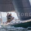 9-4-17-leighton-sail-salem-pursuit-byc-4461-2