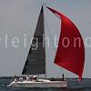 9-4-17-leighton-sail-salem-pursuit-byc-1697
