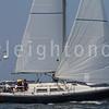 9-4-17-leighton-sail-salem-pursuit-byc-4479-2