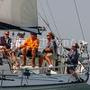 9-4-17-leighton-sail-salem-pursuit-byc-1843