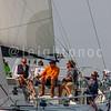 9-4-17-leighton-sail-salem-pursuit-byc-1844