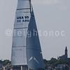9-4-17-leighton-sail-salem-pursuit-byc-4611-2