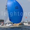 9-4-17-leighton-sail-salem-pursuit-byc-4516-2