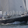 9-4-17-leighton-sail-salem-pursuit-byc-4434-2