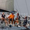 9-4-17-leighton-sail-salem-pursuit-byc-1842