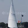 9-4-17-leighton-sail-salem-pursuit-byc-4568-2