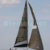 9-4-17-leighton-sail-salem-pursuit-byc-1676