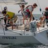 9-4-17-leighton-sail-salem-pursuit-byc-1754