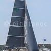 9-4-17-leighton-sail-salem-pursuit-byc-4691