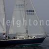 10-7-17-leighton-pursuit-eyc-8606