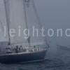 10-7-17-leighton-pursuit-eyc-8629