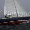 10-7-17-leighton-pursuit-eyc-8648