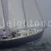 10-7-17-leighton-pursuit-eyc-8619