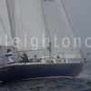 10-7-17-leighton-pursuit-eyc-8620