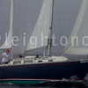 10-7-17-leighton-pursuit-eyc-8591