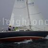 10-7-17-leighton-pursuit-eyc-8646