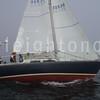10-7-17-leighton-pursuit-eyc-8645