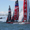 "<br><center><a href=""javascript:addCartSingle(ImageID, ImageKey)""><img src=""/photos/558556942_SzNJ6-O.gif"" border=""0""></a></center>  <br> <center> Print and stock photo use of America's Cup photos are for personal and editorial use only."