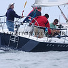 Block Island Race Week 2009 : 1 gallery with 344 photos