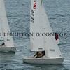 Boston Yacht Club 2006 : 2 galleries with 30 photos