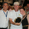 2014 Boston Barefoot Regatta Awards