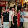 2014 Boston Barefoot Regatta Awards