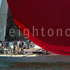 2014 Barefoot Regatta - August 9, 2014 - Boston, MA