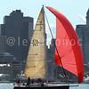 2014 Boston Barefoot Regatta