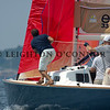 Eastern Yacht Club 2009 : 1 gallery with 131 photos