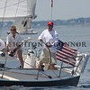 Eastern Yacht Club 2010 : 1 gallery with 554 photos