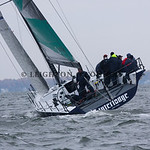 2009 Storm Trysail Club ~  IRC East Coast : ANNAPOLIS, MD ~ PURCHASE PRINTS & STOCK PHOTOS