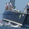International Rolex Regatta 2011 - St. Thomas : 12 galleries with 855 photos
