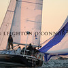 Jubliee Yacht Club 2008 : 3 galleries with 385 photos