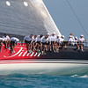 Highlights - Key West Race Week 2011 : PURCHASE PRINTS AND DOWNLOADS ONLINE