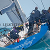 2012 Key West Race Week : 10 galleries with 981 photos