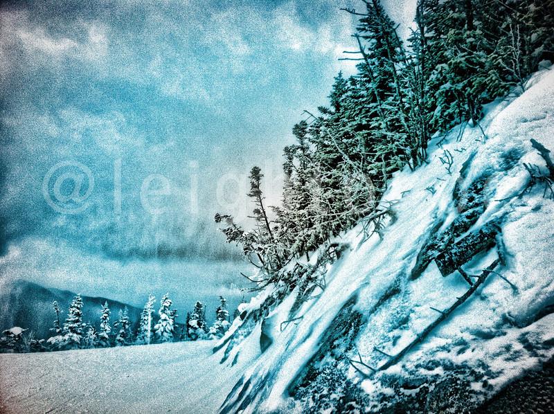 Kickin' it @skiwildcat #ski #skiing newhampshire #snowboard #snowboarding #riding #snow #mountains
