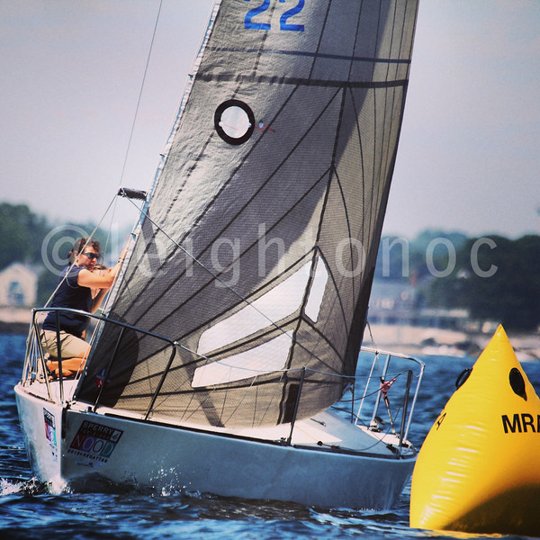 Close #sailing