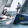 Live images from the water. Div. 1  @keywest #sailing #keywest #qkeywest #kwrw #florida