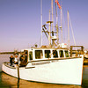 Today's ride. Going' fishin' w/ @captmarciano @HardmerchNancy #gopros on board @wickedtuna #wickedtuna #natgeo #tuna #fishing #gloucester