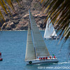 Image from Day 1 of @irrstyc @usvitourism @rolex #rolex #irr40 #usvi #stthomas #tropical #paradise